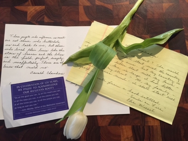 ALW-Mother-Eulogy-Blog
