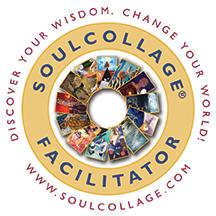 facilitator_logo-slogan_H2v1_3_LR